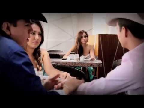 Xxx Mp4 Juan Salazar Discúlpeme Video Oficial MARK Productions 3gp Sex