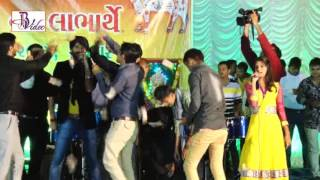 Gujrat No Savaj Part 4   | Gujrati Live Program | Gaman Santhal | Meena Studio | Gujarati Sangeet