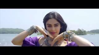 Life/Akhil full video song 2017