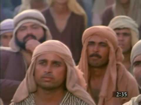 প্রেরিত খণ্ড [দৃশ্যমান কিতাবুল মোকাদ্দস] Visual Bible: Acts (Bengali)