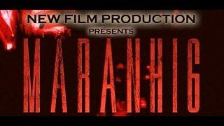 Maranhig The Movie