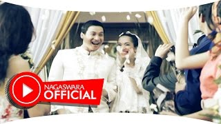 WALI - Sayang Lahir Batin (Official Music Video NAGASWARA) #music