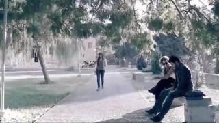 المايحصل على النصيب يسمي ابنة ع الحبيب/شعر حزين/٢٠١٦