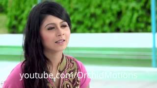 Bangla Song   Best Of Eleyas Hossain Mashup