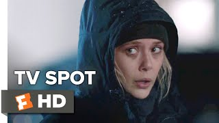 Wind River TV Spot - Mystery (2017) | Movieclips Coming Soon