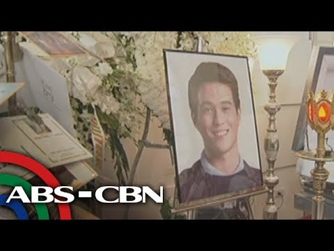 Rated K The untold story of the death of Hashtag Franco
