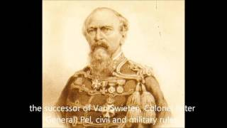The Aceh War 1873 1914