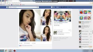 Hala mahulog/Hala ni kirig Budots. By ( Dj'iyOy Tisooy )