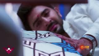 Chocolate - Episode 83 | 17th Sep 19 | Surya TV Serial | Malayalam Serial