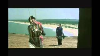 Amitabh Bachchan   Rekha   Best of Bollywood Full HD1080p)   YouTube
