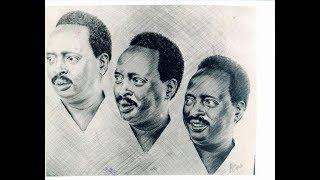 Historia ya Edward Sokoine: Waziri Mkuu aliyeacha alama katika uongozi wake