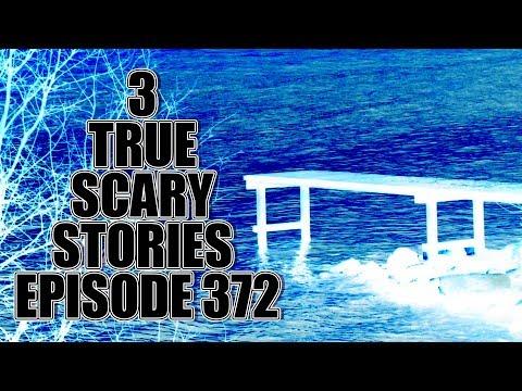 Xxx Mp4 3 TRUE SCARY STORIES EPISODE 372 3gp Sex