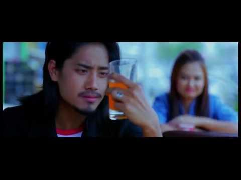 Xxx Mp4 Manipuri Romantic Video Song 3gp Sex