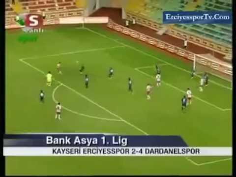Bu Maç Türkiyede Mi Oynandı