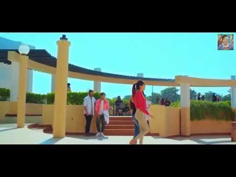 Xxx Mp4 Guru Randhawa New Song Wathsapp Status 2018 3gp Sex