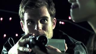 Resident Evil 5 Viral Date (Ep.2) Direct HD (Biohazard 5)