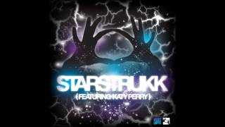 30H!3 - Starstrukk (Official Audio) ft. Katy Perry