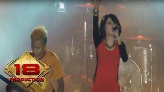 Citra Happy Lestari - Aku Padamu  (Live Konser Cianjur 20 November 2013)