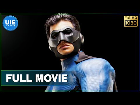 Xxx Mp4 Mugamoodi Tamil Full Movie 3gp Sex