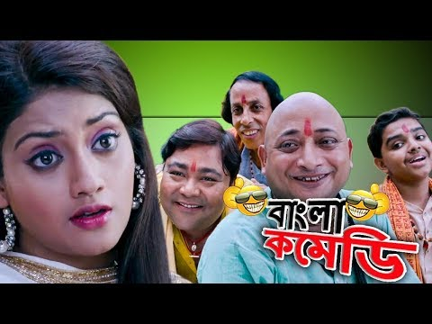 Xxx Mp4 Nusrat Jahan Ankush Hazra Comedy Scenes HD Top Comedy Funny Scenes Khiladi BanglaComedy 3gp Sex