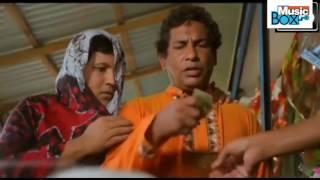 বউ বদল ft Mosharraf Karim & Nadia Bangla Natok 2016