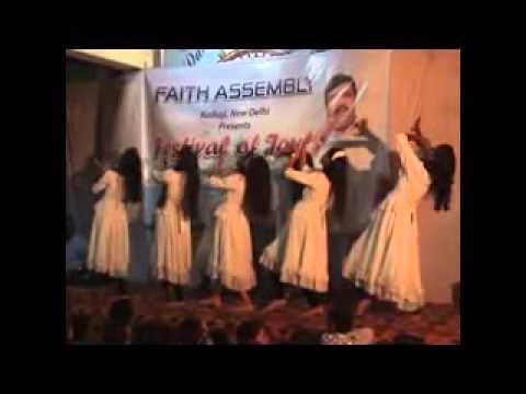 Xxx Mp4 Yesu Tera Naam Hindi Christian Dance Mp4 3gp Sex