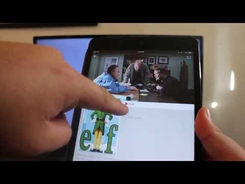 Xxx Mp4 Chromecast Testing Google Play Movies TV For IOS 3gp Sex