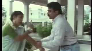 sathi leelavathi tamil part 1617 - Final Part [www.keepvid.com].flv