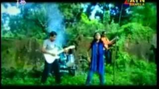 Lalon _ Guru - Bangladeshi Band