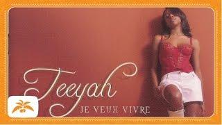 Teeyah - Séré mwen