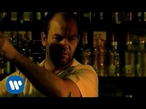 Xxx Mp4 Maná Mariposa Traicionera Video 3gp Sex