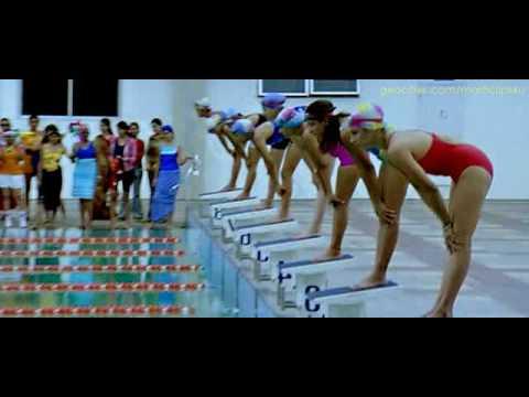 Xxx Mp4 Trisha In Swimsuit 3gp Sex