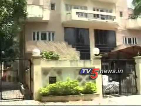 Xxx Mp4 TV5 Exclusive Video Of Massage Parlour Raid In Bengaluru 3gp Sex
