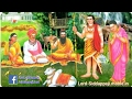 Sri siddappaji Pavadagalu,jatre Kannada HD video
