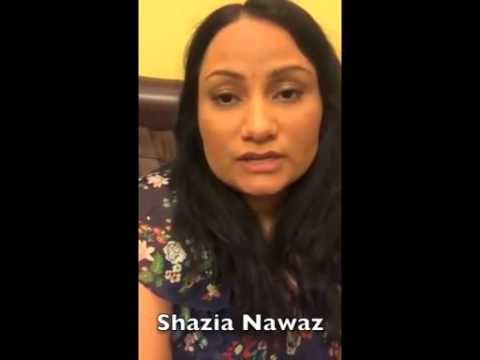 Xxx Mp4 Pakistani Aunties Use Young Boys How By Shazia Nawaz Social Issues 2015 Video Dailymotion 2 3gp Sex