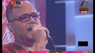 ❤OBSCURE- HALKHATA  |  BANGLA BRAND MUSIC 2016 | LIVESHOW✅