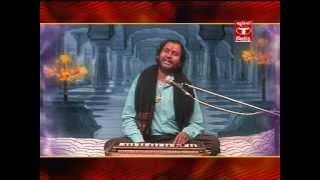Prabhat Solanki - Vankla Limdani Meldi - Part - 1