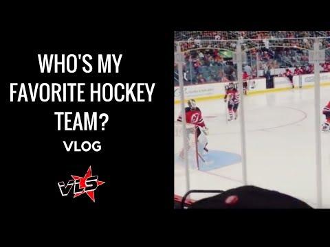 Xxx Mp4 Ep 895 Who S My Favorite Hockey Team 3gp Sex