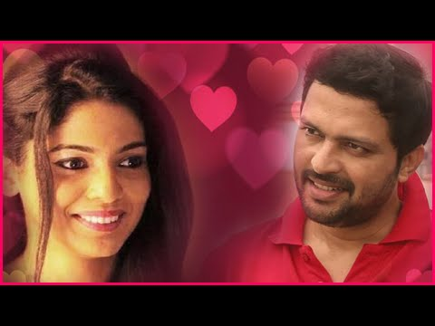 Xxx Mp4 Pooja Sawant Ankush Chaudhari S On Screen Chemistry Dagadi Chawl Marathi Movie 2015 3gp Sex