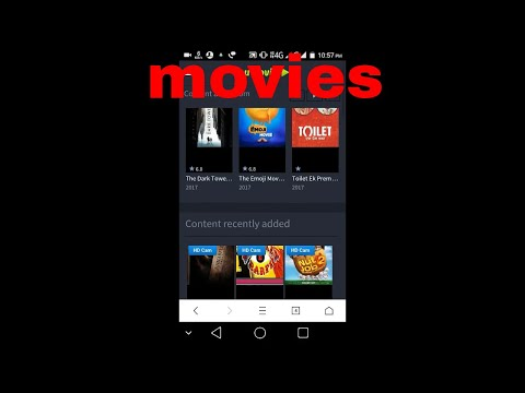 Xxx Mp4 DOWNLOAD LATEST MOVIE FULL HD BOLLYWOOD OR HOLLYWOOD DUBBED NO TORRENT By Furious 5 Apps 3gp Sex