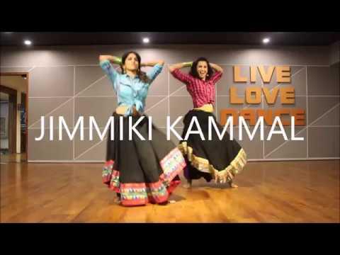 Xxx Mp4 JIMMIKI KAMMAL MOLLYWOOD TOLLYWOOD FUN DANCE RITU S DANCE STUDIO SURAT 3gp Sex