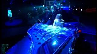 X JAPAN~The Last Live~The Last Song
