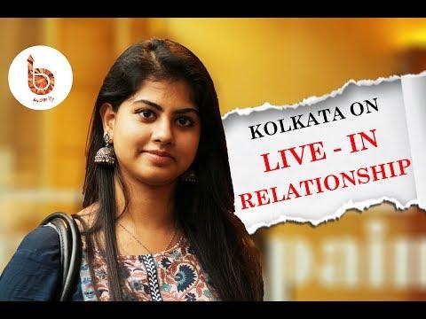 Xxx Mp4 Kolkata On Live In Relationship Hot Girls On Having Sex Indian Bong 3gp Sex