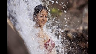Hason Raja | Official Teaser | Mithun Chakraborty | Raima Sen | Ruhul Amin