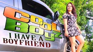 I Have A Boy-Friend - CoolBoyzTV - Caribbean Jokes