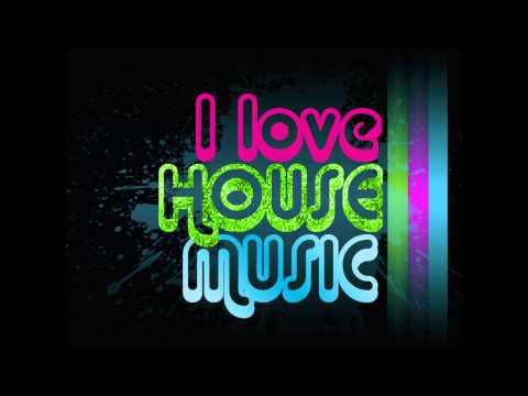 DJ Pinki mix 1