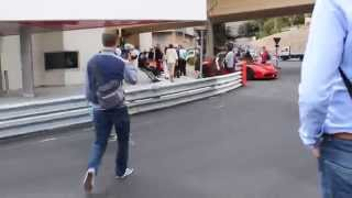 Extreme Loud Dmc Aventador. 3xaventador,ferrari 458 Speciale Capristo-top Marques 2014