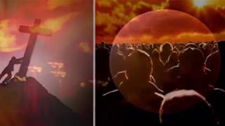 Apocalypse prediction End of the world 2021 and Jesus returns 2028