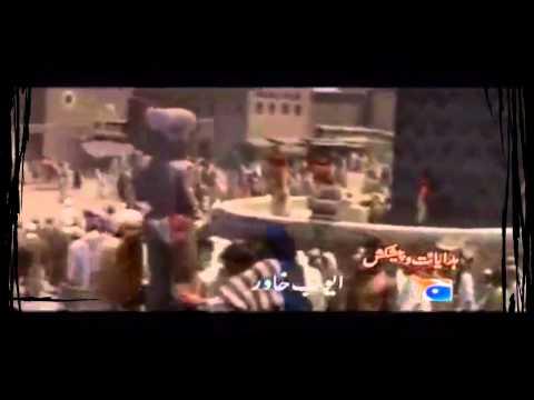 Ustaz Zul Hukum tepuk tangan menurut Islam