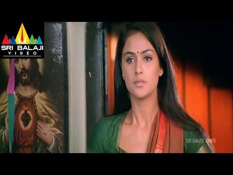 Xxx Mp4 Brahmachari Movie Simran Suggestion To Sneha Kamal Haasan Simran Sri Balaji Video 3gp Sex